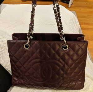 8530ab6c712e Women s Chanel Bags Bloomingdales on Poshmark